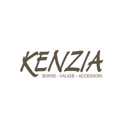 Kenzia